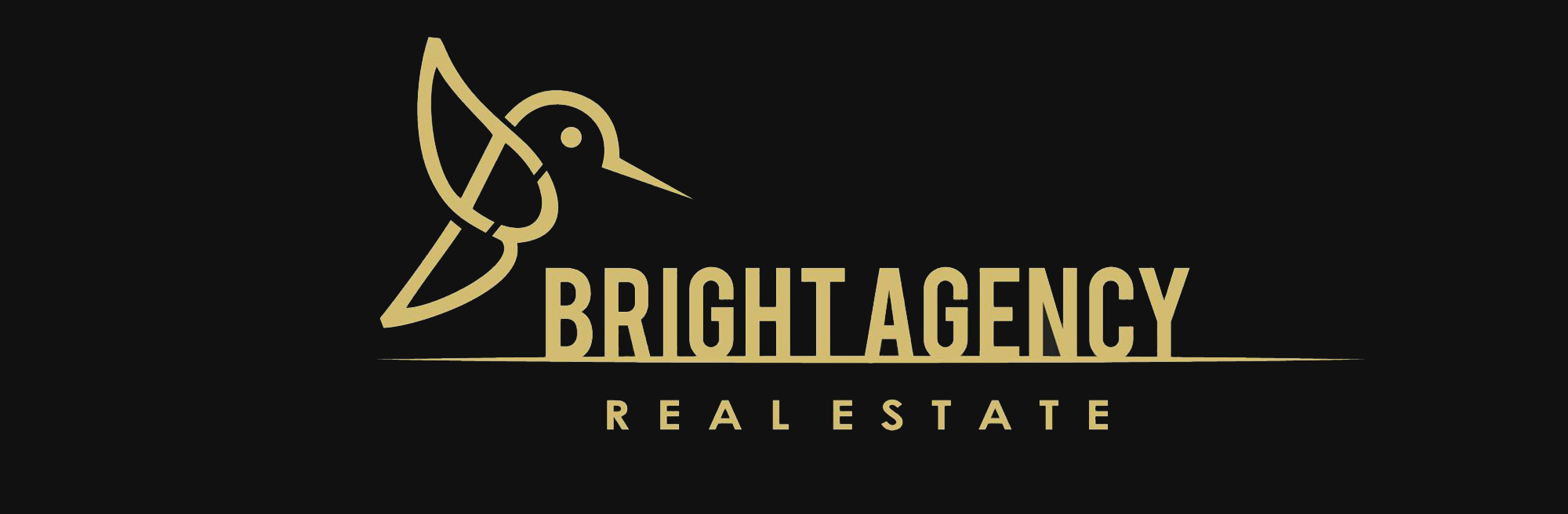 Bright Agency Real Estate